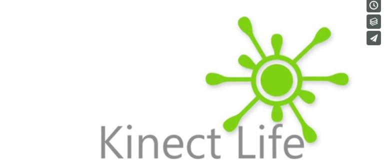 KinectLife